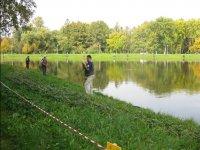 Русская рыбалка 3 заработать деньги