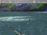 Читы для русская рыбалка Installsoft Edition