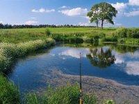 Скачать ключи русская рыбалка бесплатно