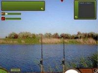 Русская рыбалка лабынкыр секреты