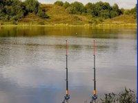 Русская рыбалка 3.5 секреты