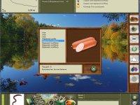 Мобильная русская рыбалка 2.4 секреты