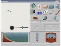 Русская рыбалка урок №14