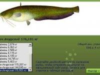 Русская рыбалка урок №3