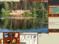 Русская рыбалка игра скачать бесплатно на телефон