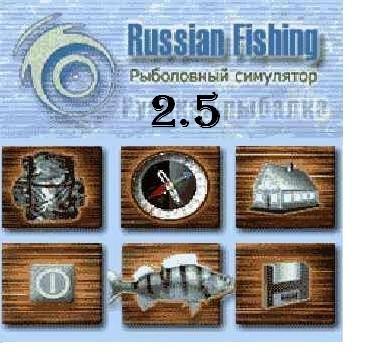Скачать русскую музыку бесплатно - c62