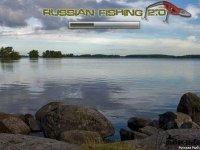 Как заработать деньги в игре Русская Рыбалка
